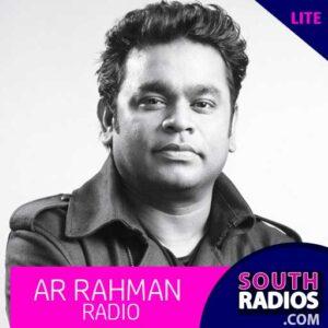 07 ar-rahman-lite-radio