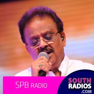 17 spb-radio