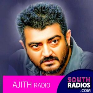 39 ajith-radio