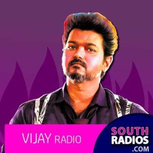 40 vijay-radio