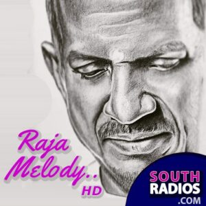 Raja Melody HD