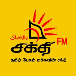 Shakthi-Fm-Sri-Lanka