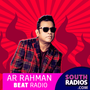 ar-rahman-beat-radio