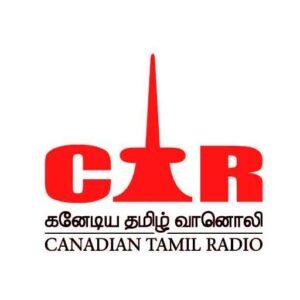 canadian-tamil-radio
