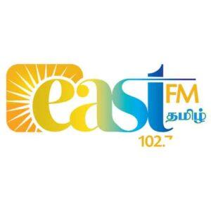 east-fm-102-7