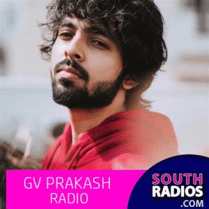 gv-prakash-radio