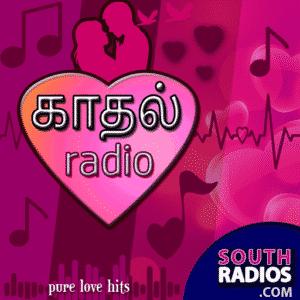 kaadhal-radio2