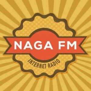 naga-fm