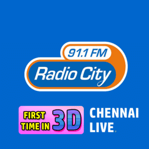 radio-city-chennai