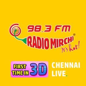 radio-mirchi-fm