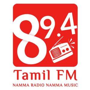 tamil-89-4-fm