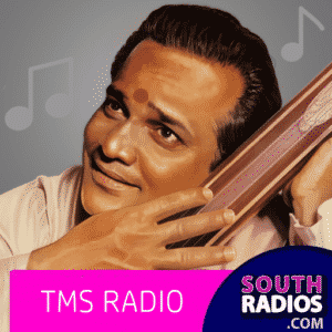 tms-radio